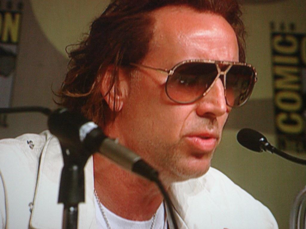 Nicolas Cage (1)