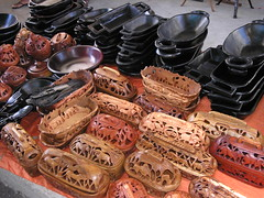 Yunzhou Ditan Curio Market