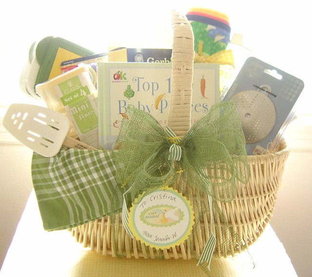 baby shower and gift ideas 2 a gallery on flickr