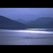 Howe Sound by fuzzbox