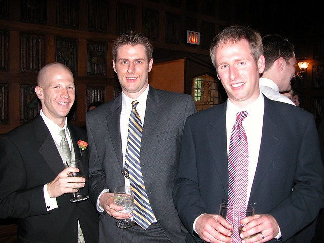 Header of A Few Good Men
