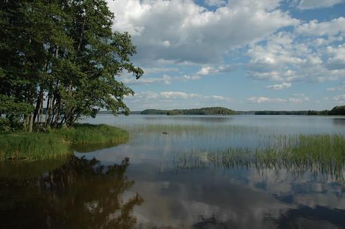 summer rural suomi finland geotagged europe sommar kesä ikaalinen ikalis