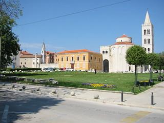 Zadar 6