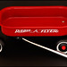 Small photo of Radio Flyer