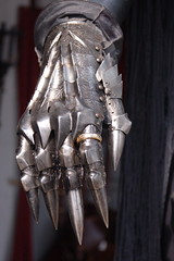 armour, art, sculpture, metal, close-up,