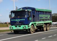 Cornwall-Farmers-V451JCV