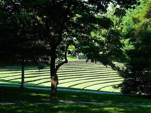canon landscape kentucky 2006 g3 canong3 eku iphotoedited