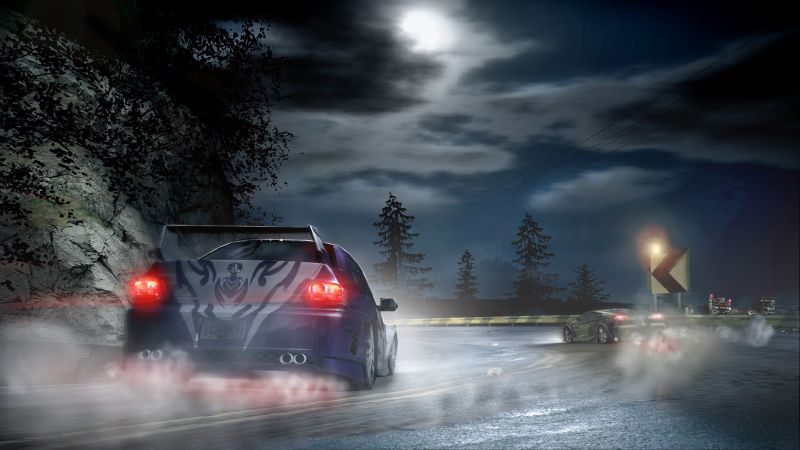 EA: We Made The Decision To Not Release A Need for Speed In 2014 1