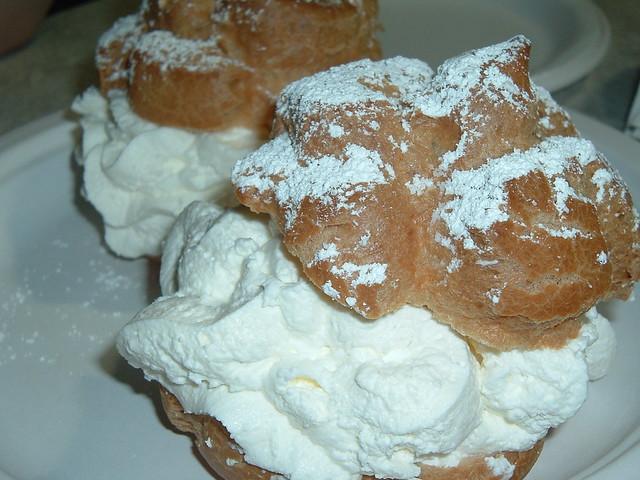... cream puffs sauce cream puffs cream puffs cream puffs cream puffs