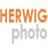 herwigphoto.com's buddy icon