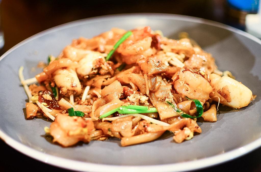 auckland-new-zealand-ngopi-cheap-eats-char-koay-teo-malaysian-indonesian