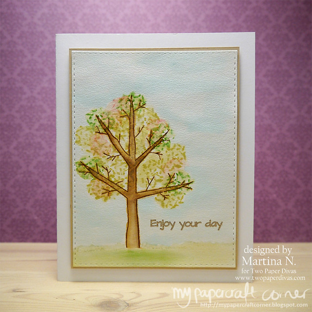 Card #364