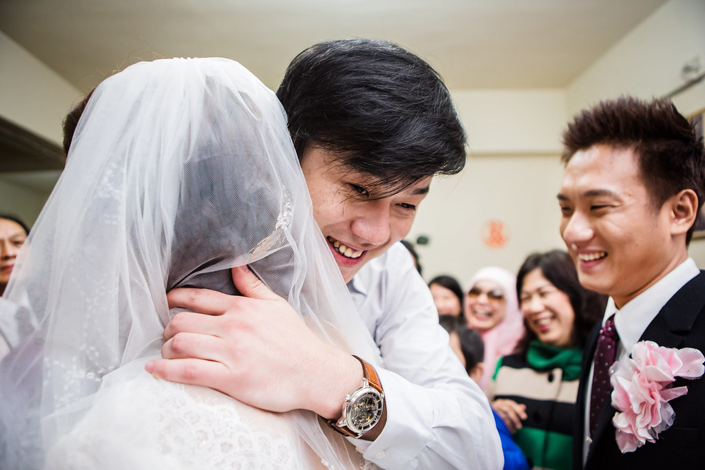 結婚儀式精選162