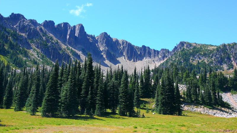 IMG_6221 Palisades Lakes Trail