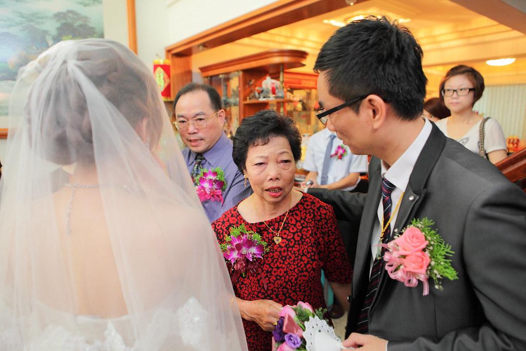 20130907_榮俊 & 惠晴 _ 結婚儀式_309