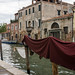 Altane a Venezia - II by Beffy the Witch