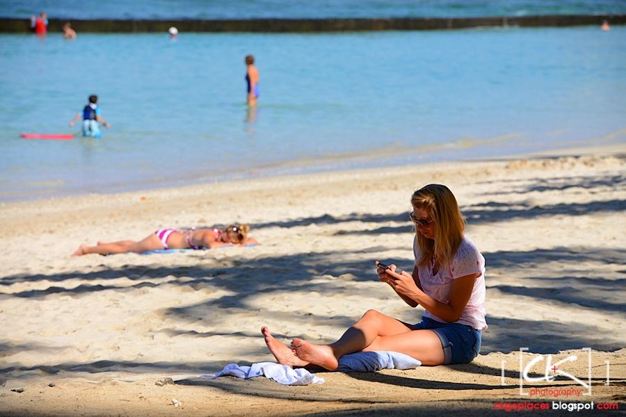 Hawaii_0017