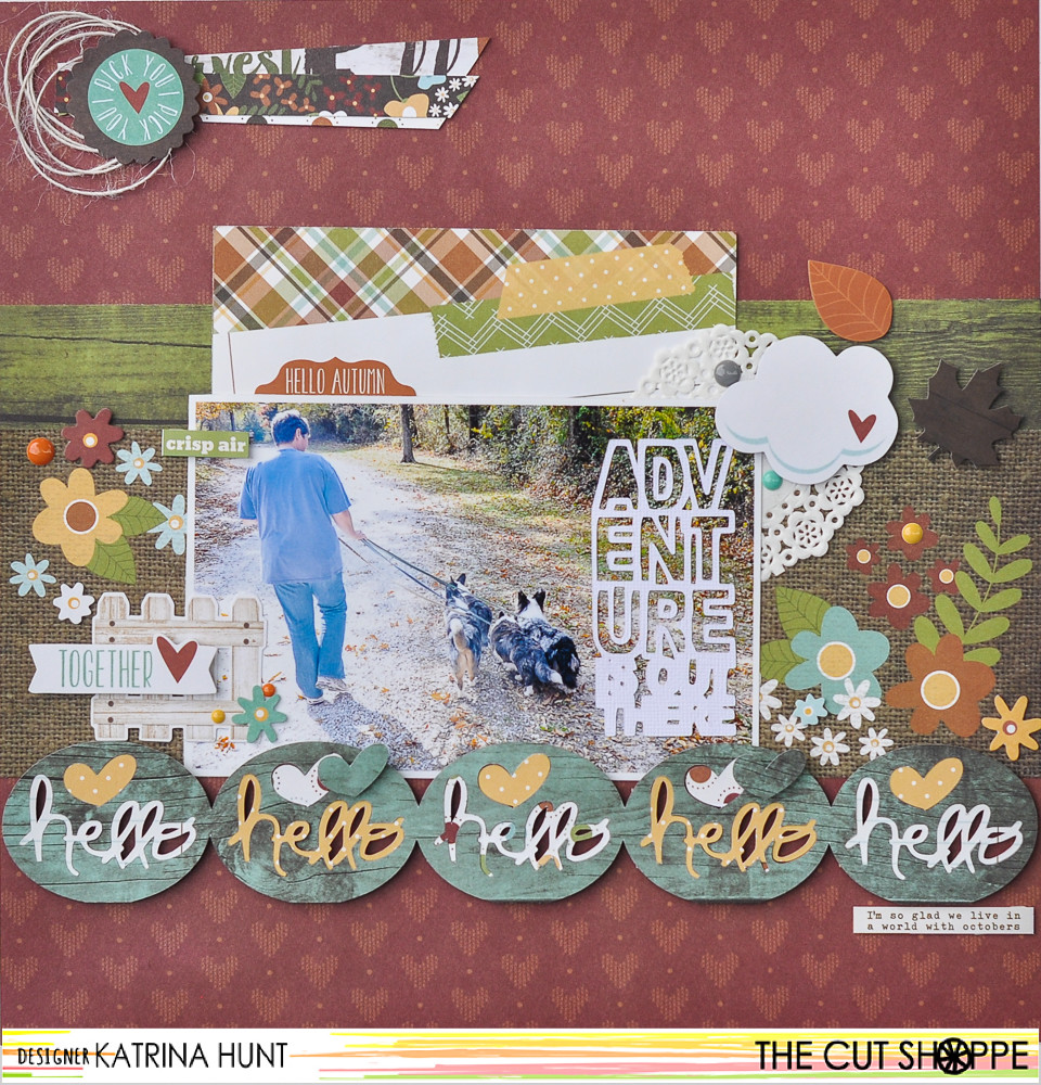 Adventure_Is_Out_There_Scrapbook_Layout_Simple_Stories_The_Cut_Shoppe_Katrina_Hunt_1000Signed-1