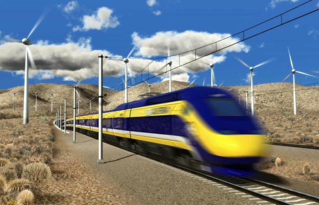 trenes102