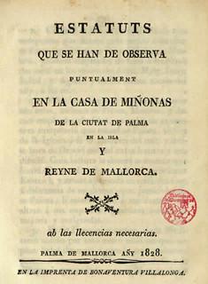 Villalonga01