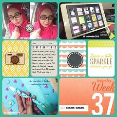 Week 37a-web