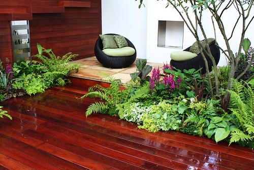 outdoor furniture beautiful home