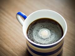 food(0.0), masala chai(0.0), espresso(1.0), cup(1.0), tea(1.0), coffee(1.0), coffee cup(1.0), drink(1.0), caffeine(1.0),