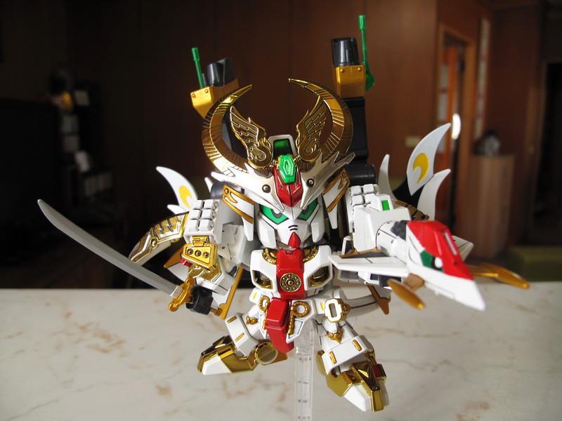 2Daishogun-06