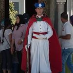 Guardia Real de Marruecos