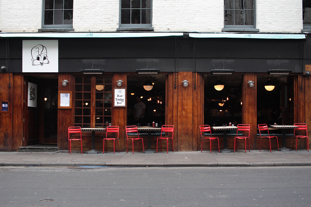 Little-Bao-Soho-Kitchen-Bar-Soho-London-01