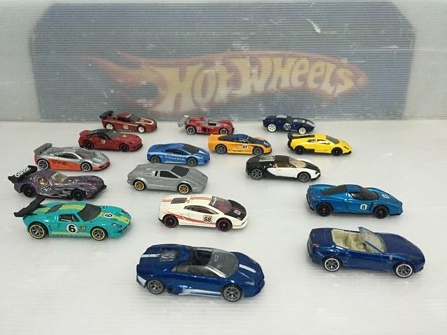 Hot Wheels Thread 21607265472_1043fc3850_z