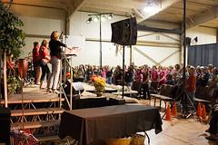 Women's Retreat Fall '15 (92 of 143)