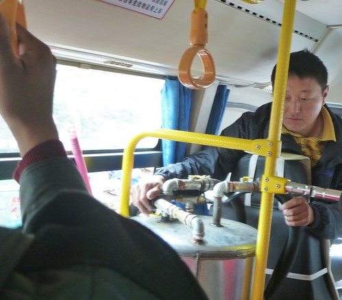 CH-Kangding-Tagong-route (11)