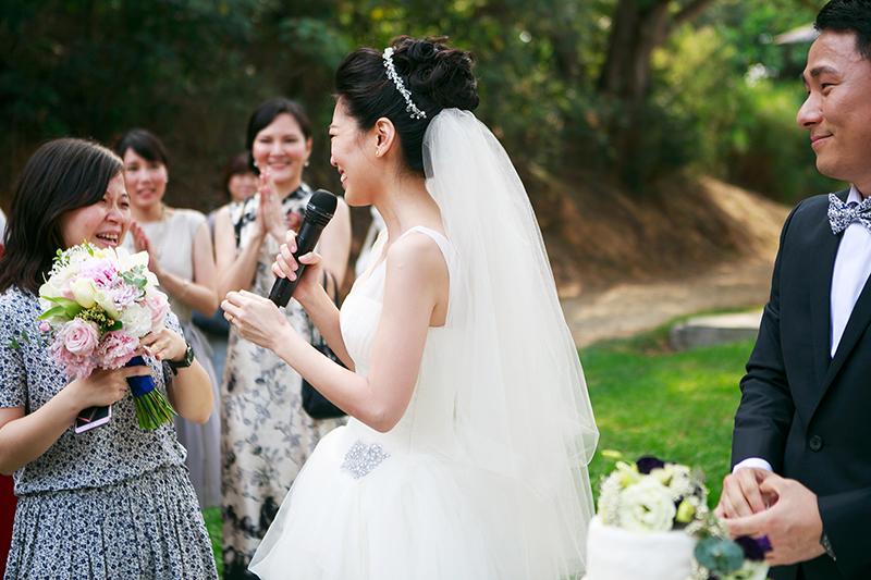 顏氏牧場,後院婚禮,極光婚紗,海外婚紗,京都婚紗,海外婚禮,草地婚禮,戶外婚禮,旋轉木馬,婚攝_000149