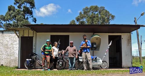 Por las Rutas del Mundo en Bici-9497
