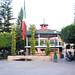Centro Ixtapan de la Sal por antares_86