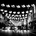 Under The Headlights by jigspayawalphoto