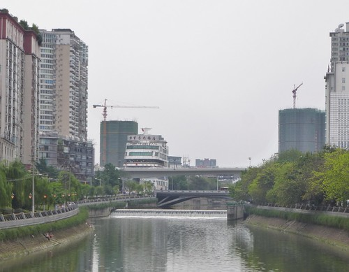 CH-Chengdu-Rivière-Brocart-Ouest (7)