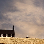 Little Church Iceland.jpg