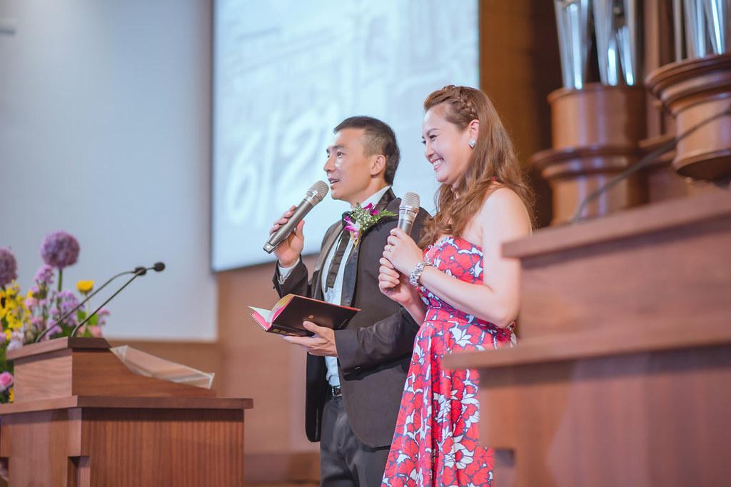20150621喜來登婚禮記錄 (118)