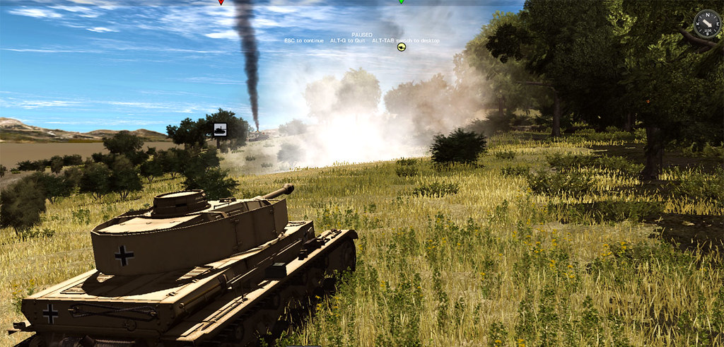 6h_FXShine_v203__Combat_Mission_fortress_Italy_by_BarbaricCo_preview