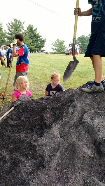 Sept 12 2015 Stake Day of Service (6)