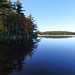 Oct 17 First Christopher Lake6 by elkee