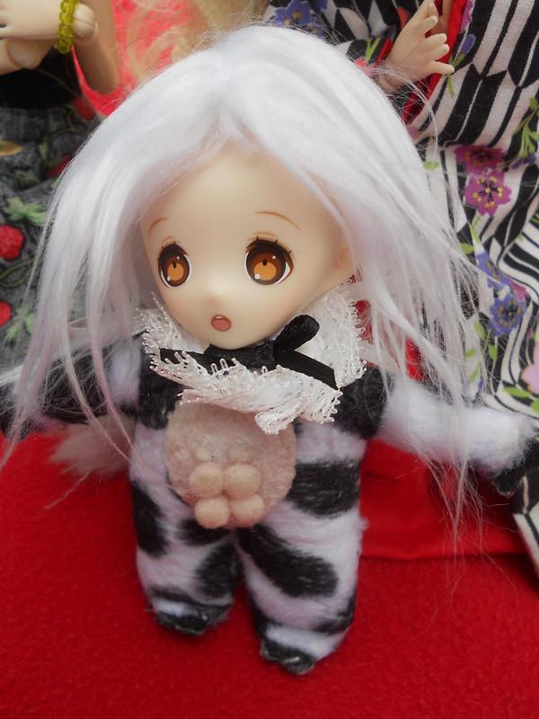 Création d'une petite poupée  22280300935_9c8c3a6536_c