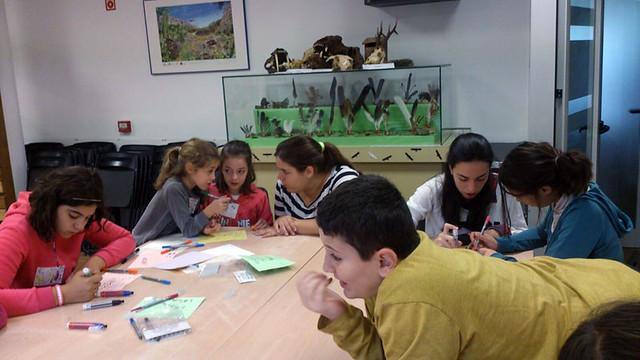 Arte y Sueños en Segovia