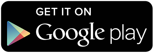 2000px-Get_it_on_Google_play.svg (1)