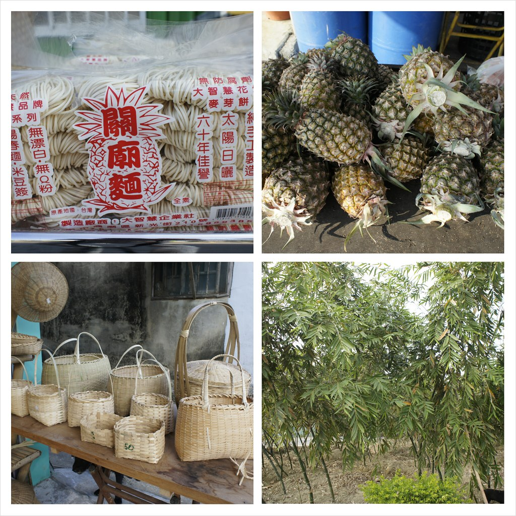 台南市關廟區新光里關廟麵工廠參訪 (171)