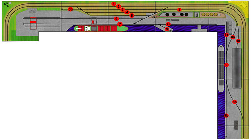 Railplan 0.1