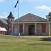 Amelia, Va County Courthouse   20140315_08.jpg
