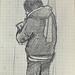 Sketchmate